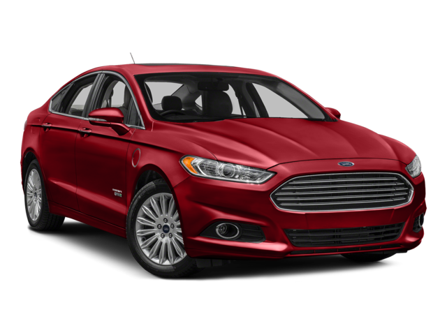 new 2016 ford fusion energi se luxury 4d sedan in st james 16000 hutcheson ford. Black Bedroom Furniture Sets. Home Design Ideas